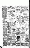 South Wales Daily Telegram Thursday 18 May 1882 Page 4