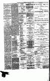 South Wales Daily Telegram Thursday 08 June 1882 Page 4
