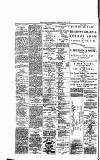 South Wales Daily Telegram Wednesday 05 July 1882 Page 4