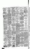 South Wales Daily Telegram Monday 24 July 1882 Page 2