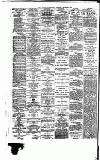 South Wales Daily Telegram Thursday 07 September 1882 Page 2