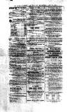 Cashel Gazette and Weekly Advertiser Saturday 03 October 1874 Page 2