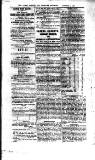 Cashel Gazette and Weekly Advertiser Saturday 03 October 1874 Page 3