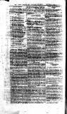 Cashel Gazette and Weekly Advertiser Saturday 03 October 1874 Page 4