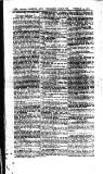 Cashel Gazette and Weekly Advertiser Saturday 03 October 1874 Page 5