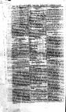 Cashel Gazette and Weekly Advertiser Saturday 03 October 1874 Page 6