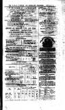 Cashel Gazette and Weekly Advertiser Saturday 03 October 1874 Page 7