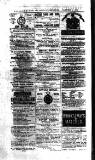 Cashel Gazette and Weekly Advertiser Saturday 03 October 1874 Page 8