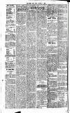 TILE EVENIWG NEWS, MONDAY, DECEMBER 31, 1860