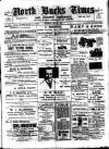 North Bucks Times and County Observer