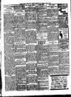 North Bucks Times and County Observer Saturday 21 June 1913 Page 2