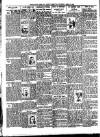 North Bucks Times and County Observer Saturday 21 June 1913 Page 6
