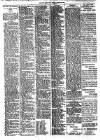 North Bucks Times and County Observer Tuesday 10 August 1915 Page 2