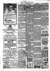 North Bucks Times and County Observer Tuesday 10 August 1915 Page 3