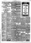 North Bucks Times and County Observer Tuesday 10 August 1915 Page 7