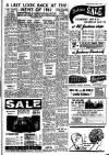 Reading Standard, December 29, 1961 9