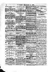 Y Llan Saturday 05 November 1881 Page 4