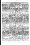 Y Llan Saturday 05 November 1881 Page 5