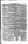 Y Llan Saturday 05 November 1881 Page 7