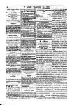 Y Llan Saturday 12 November 1881 Page 4