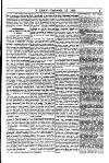 Y Llan Saturday 12 November 1881 Page 5
