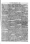 Y Llan Saturday 12 November 1881 Page 7