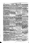 Y Llan Saturday 12 November 1881 Page 8