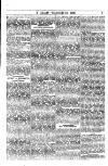 Y Llan Saturday 19 November 1881 Page 3