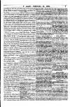 Y Llan Saturday 19 November 1881 Page 5