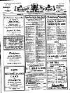 Kirriemuir Free Press and Angus Advertiser