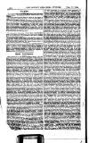 London and China Express Saturday 17 December 1864 Page 2