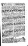 London and China Express Saturday 17 December 1864 Page 3