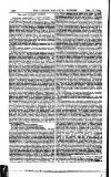 London and China Express Saturday 17 December 1864 Page 4