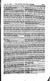 London and China Express Saturday 17 December 1864 Page 5