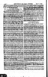 London and China Express Saturday 17 December 1864 Page 6