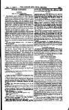 London and China Express Saturday 17 December 1864 Page 7