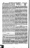 London and China Express Saturday 17 December 1864 Page 8