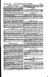 London and China Express Saturday 17 December 1864 Page 9