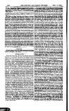 London and China Express Saturday 17 December 1864 Page 10