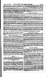 London and China Express Saturday 17 December 1864 Page 11