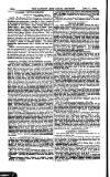 London and China Express Saturday 17 December 1864 Page 12