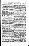 London and China Express Saturday 17 December 1864 Page 13
