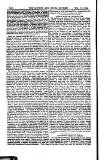 London and China Express Saturday 17 December 1864 Page 14