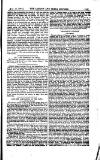 London and China Express Saturday 17 December 1864 Page 15