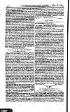 London and China Express Saturday 17 December 1864 Page 16