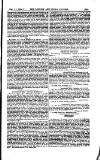 London and China Express Saturday 17 December 1864 Page 17
