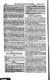 London and China Express Saturday 17 December 1864 Page 18