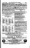 London and China Express Saturday 17 December 1864 Page 19