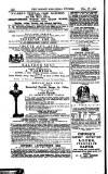 London and China Express Saturday 17 December 1864 Page 20