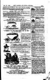 London and China Express Saturday 17 December 1864 Page 21